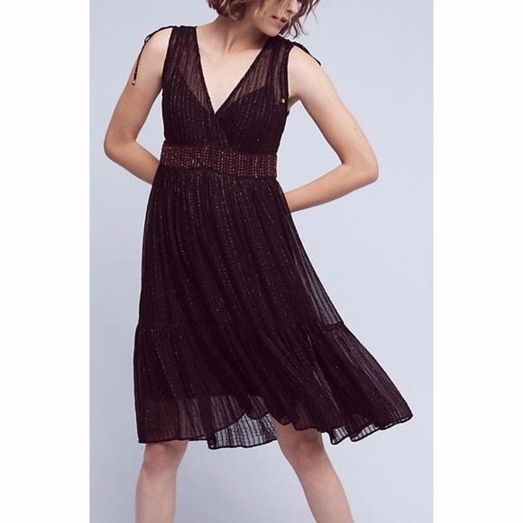 c7a0df99444a Anthropologie Dresses | Dress | Poshmark